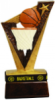 Click this Image to visit the Sports Band Resin Trophy Awards category.
